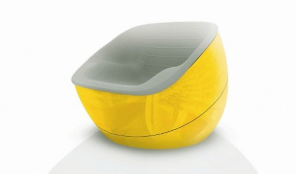 ball-chair-3