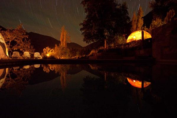 yurts 3