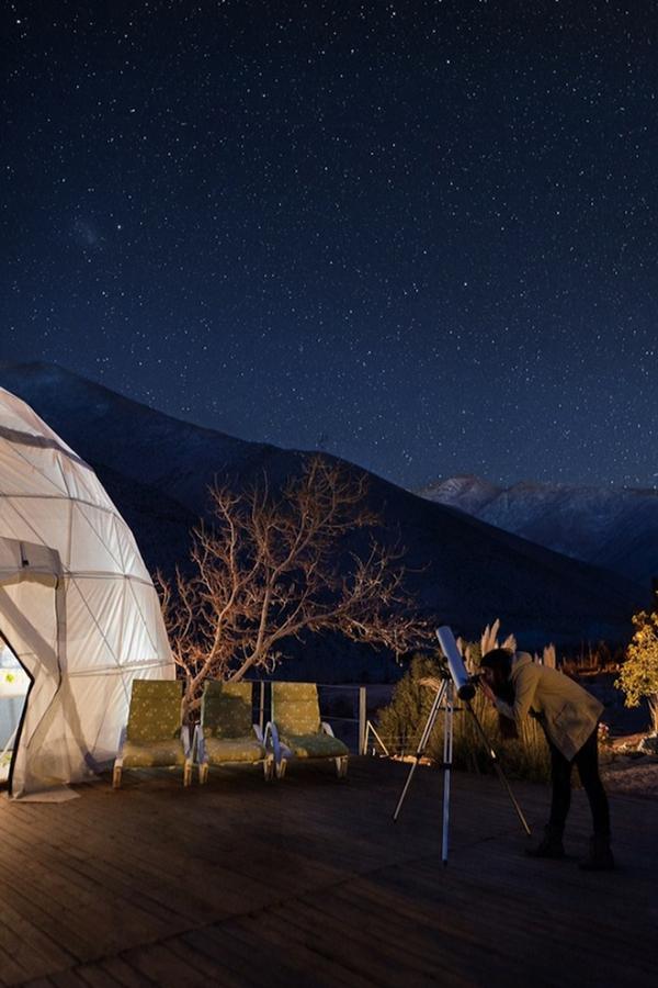 yurts 7