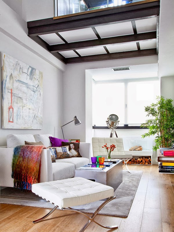 inviting-home-decor-that-brings-out-the-artist-in-you-1