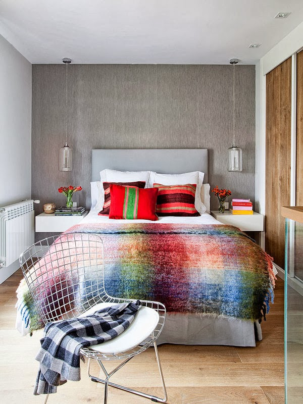inviting-home-decor-that-brings-out-the-artist-in-you-13