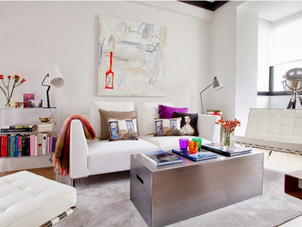 inviting-home-decor-that-brings-out-the-artist-in-you-2
