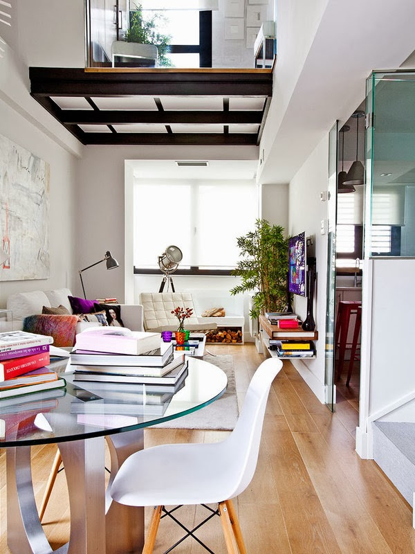 inviting-home-decor-that-brings-out-the-artist-in-you-3