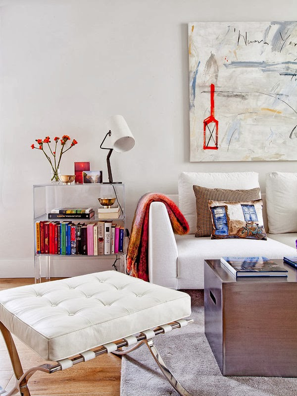 inviting-home-decor-that-brings-out-the-artist-in-you-4