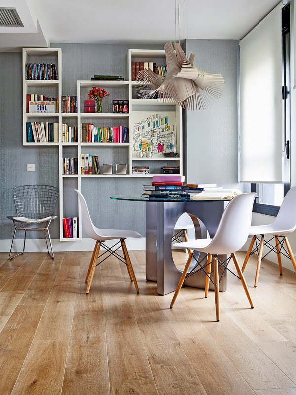 inviting-home-decor-that-brings-out-the-artist-in-you-7