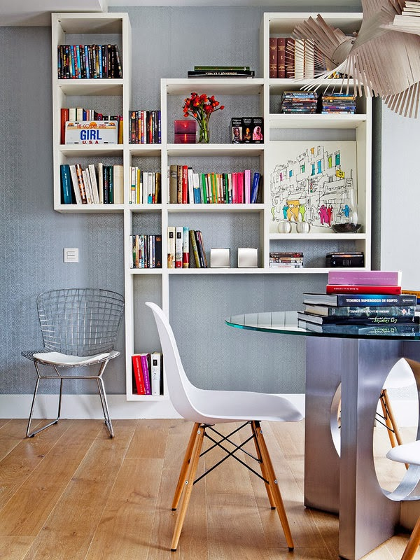 inviting-home-decor-that-brings-out-the-artist-in-you-9