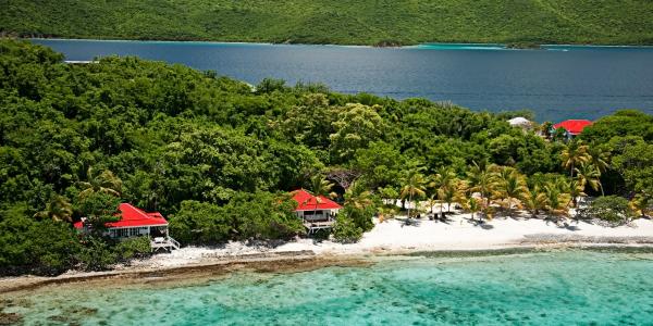 island-getaways-caribbean-villa-dreams-1