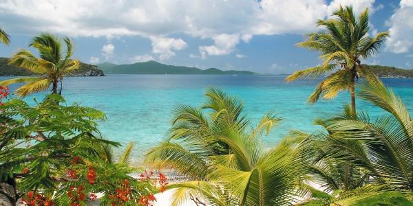 island-getaways-caribbean-villa-dreams-2