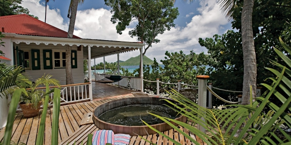 island-getaways-caribbean-villa-dreams-4