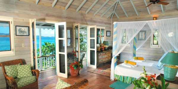 Caribbean Design Houses Home And Style