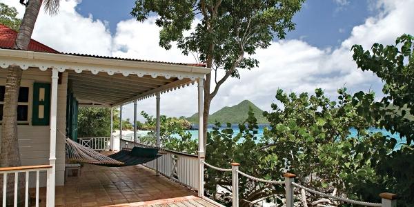 island-getaways-caribbean-villa-dreams-7