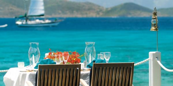 island-getaways-caribbean-villa-dreams-8