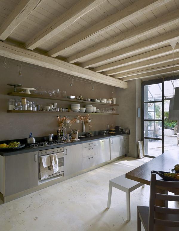 italian-country-house-1