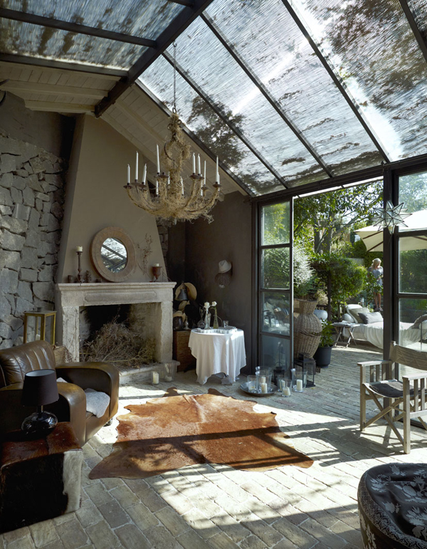 Italian country house adorable home for Italian country homes