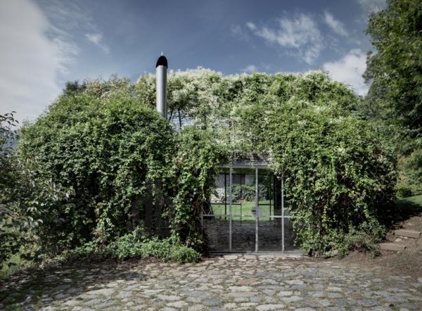 Italian outdoor pavilion (1)