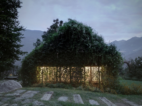Italian outdoor pavilion (9)