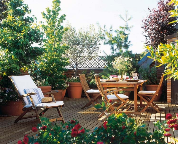 patio-ideas-11