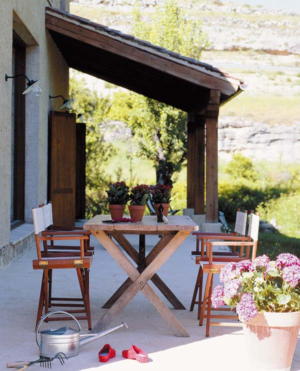 patio-ideas-14