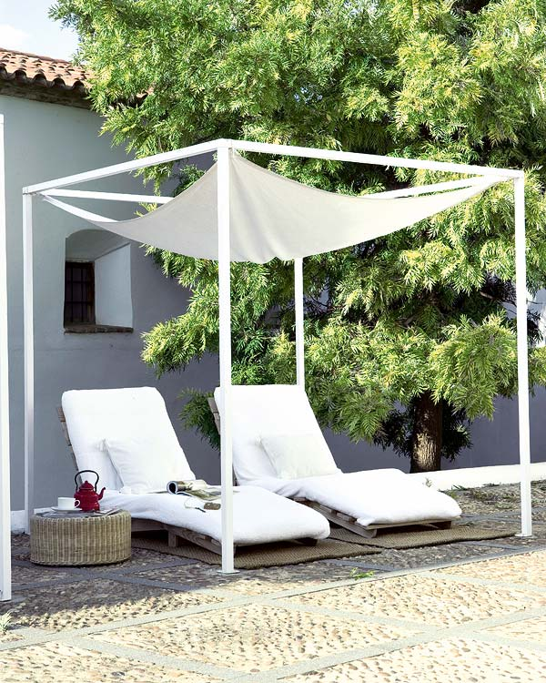 patio-ideas-15