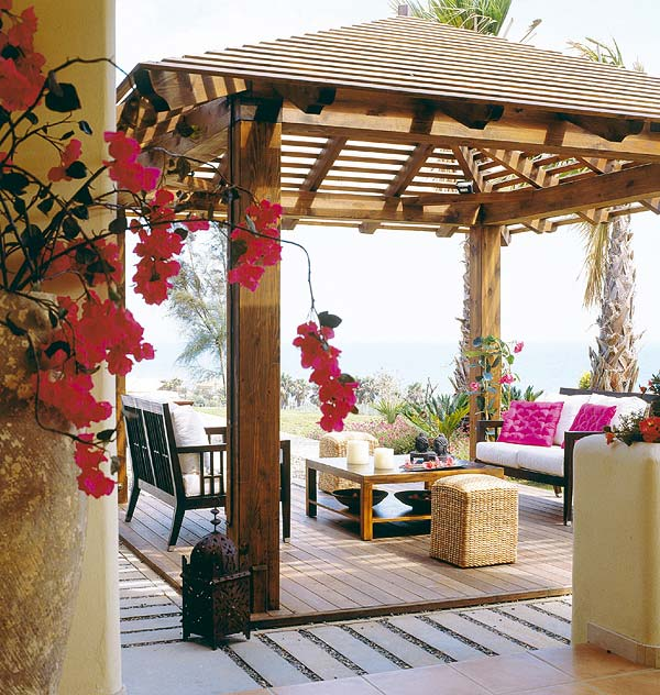 patio-ideas-16