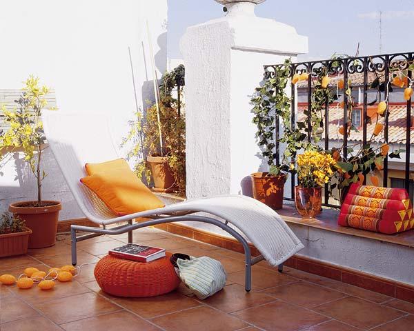patio-ideas-17