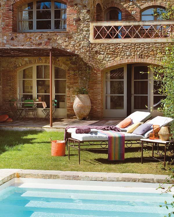 patio-ideas-3