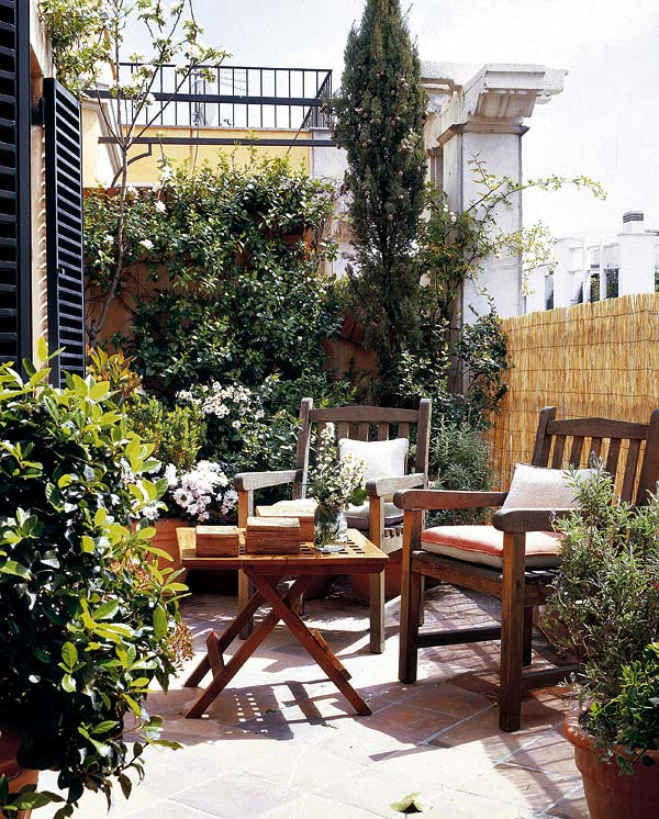 patio-ideas-9
