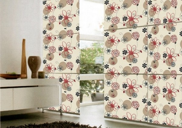 japanese-curtains-will-liven-up-your-home-11