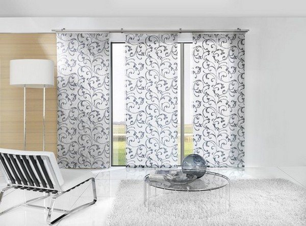 japanese-curtains-will-liven-up-your-home-14