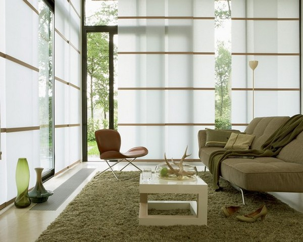 japanese-curtains-will-liven-up-your-home-15