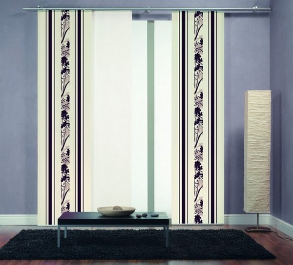 japanese-curtains-will-liven-up-your-home-18