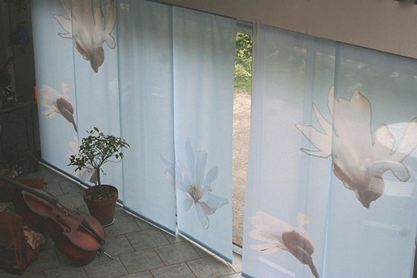 japanese-curtains-will-liven-up-your-home-19