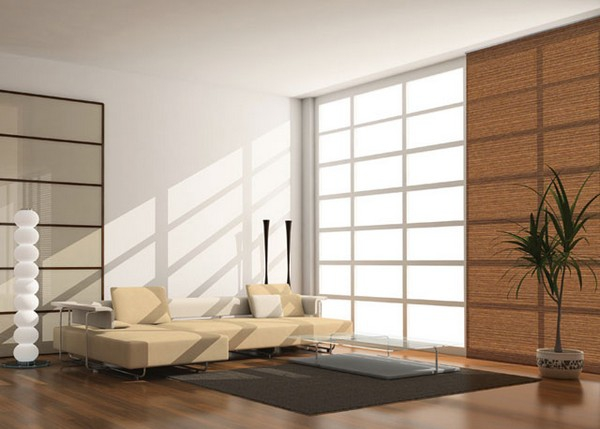 japanese-curtains-will-liven-up-your-home-2