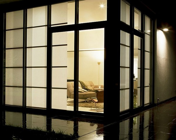 japanese-curtains-will-liven-up-your-home-20