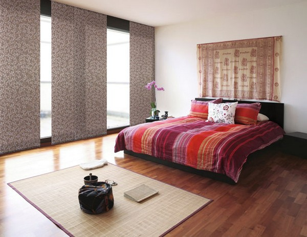 japanese-curtains-will-liven-up-your-home-4