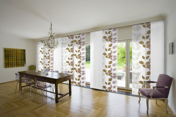 japanese-curtains-will-liven-up-your-home-7