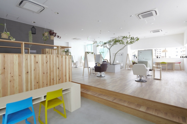 Japanese hair salon a cut above the rest (7)