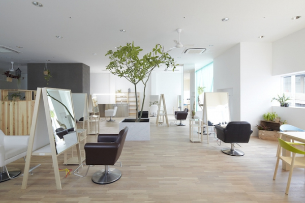 Japanese hair salon a cut above the rest (8)