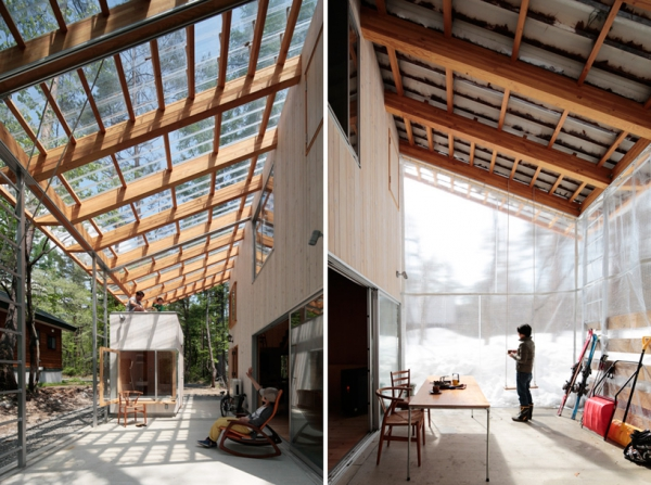 japanese-home-with-a-smart-design-2