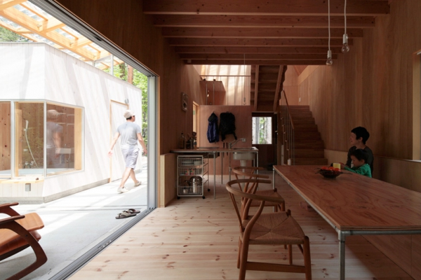 japanese-home-with-a-smart-design-3