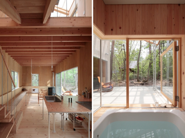 japanese-home-with-a-smart-design-4