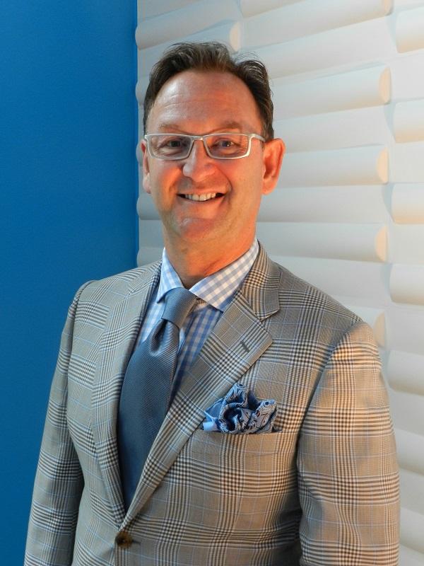 Jeffrey Johnson Net Worth