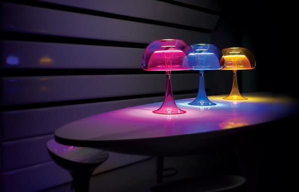 jellyfish-table-lamp-1