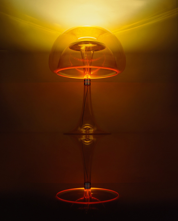 jellyfish-table-lamp-2