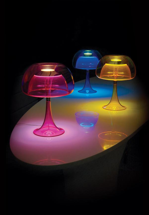 jellyfish-table-lamp-5