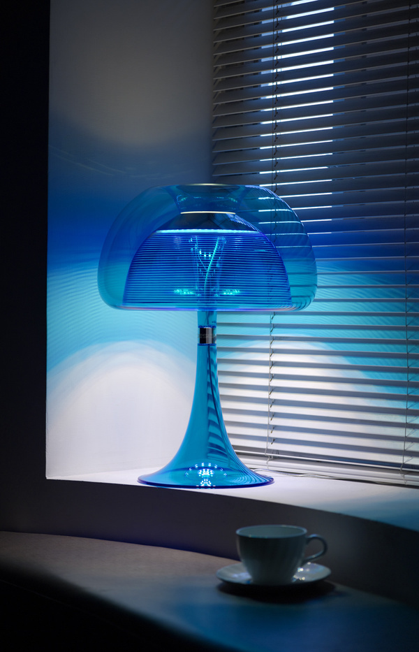 jellyfish-table-lamp-6