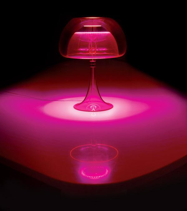 jellyfish-table-lamp-7