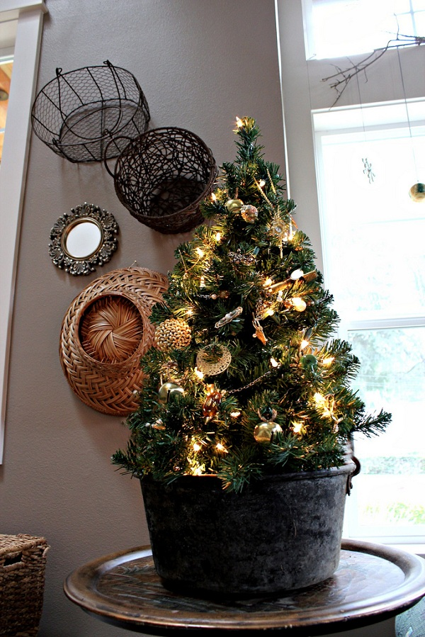 jewelry-christmas-decoration-1