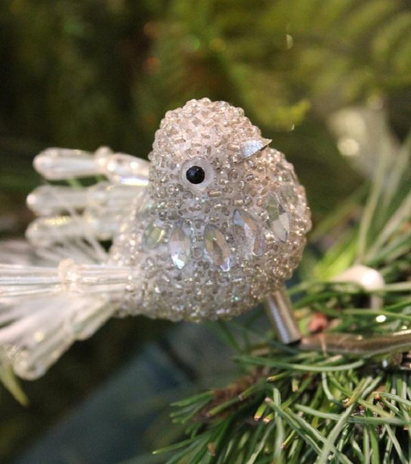 jewelry-christmas-decoration-2