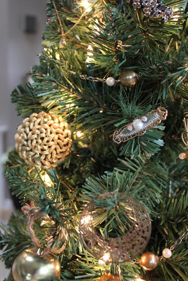jewelry-christmas-decoration-5